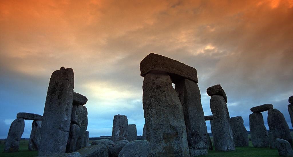 Stonehenge_Whilshire_-_England