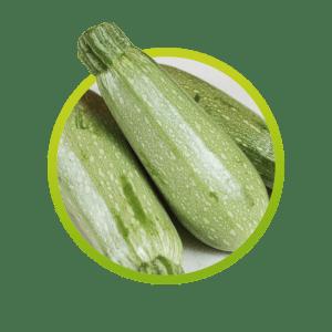 carote-zucchini