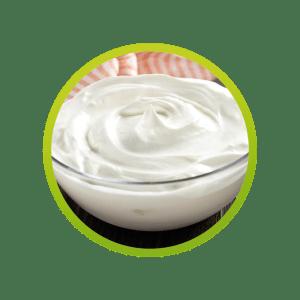 crema-leche
