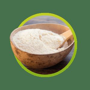 harina-de-amaranto