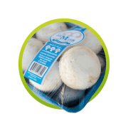 hongo-champiñones