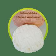 queso-artesanal-camembert
