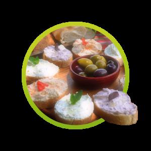 queso-artesanal-de-untar