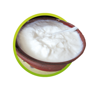 yogurt-natural