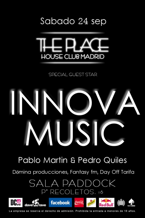 rp_flyer-the-place-innova-music-e1316794135446.jpg
