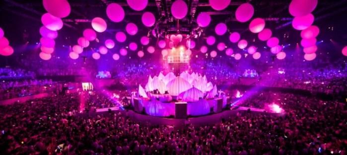 rp_EDM-stage-design-sensation-innerspace-new-york-2012-800x358.jpg