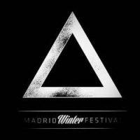 MADRID WINTER FESTIVAL 2015