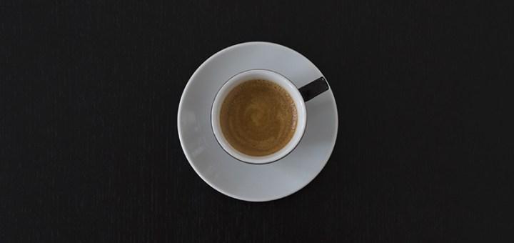 7 mitos sobre a cafeína