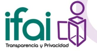 IFAI-