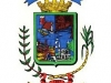 alajuela-canton-grecia