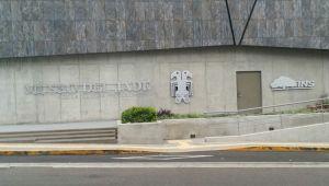 Museo de Jade