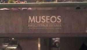Museos Banco Central