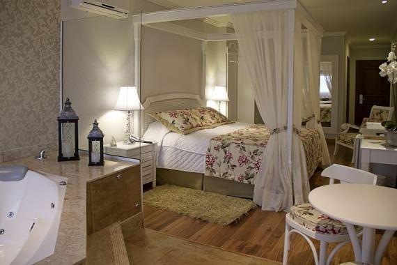 apto-luxo-especial-hotel-alpestre-4-570x380