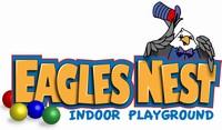 Eagles Nest New Brighton