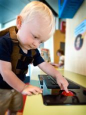 Preschool Playdate @ Science Museum of Minnesota | Saint Paul | Minnesota | United States