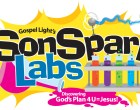 SonSpark_Labs_4C_HiRes_Lg_outline