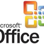 OpenOffice.org, NeoOffice, LibreOffice: How do I open Microsoft Office 2007 files?