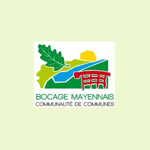 Bocage de Mayenne