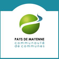 Pays de Mayenne