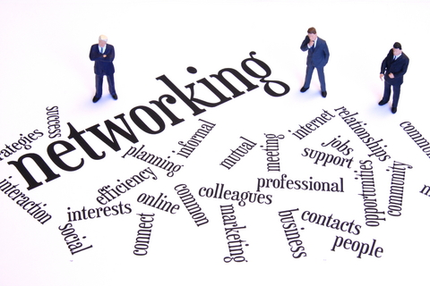 networkingwords