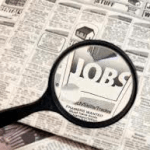 Job Listing:  IT Subject Matter Expert (Contractor)
