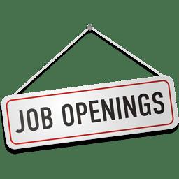 job_openings