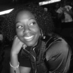 Blogger Spotlight with Darrica of Dear Darrica