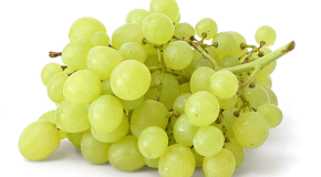 PG Grape