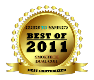 BEST-CARTOMIZER