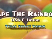 Vape-The-Rainbow-Banner