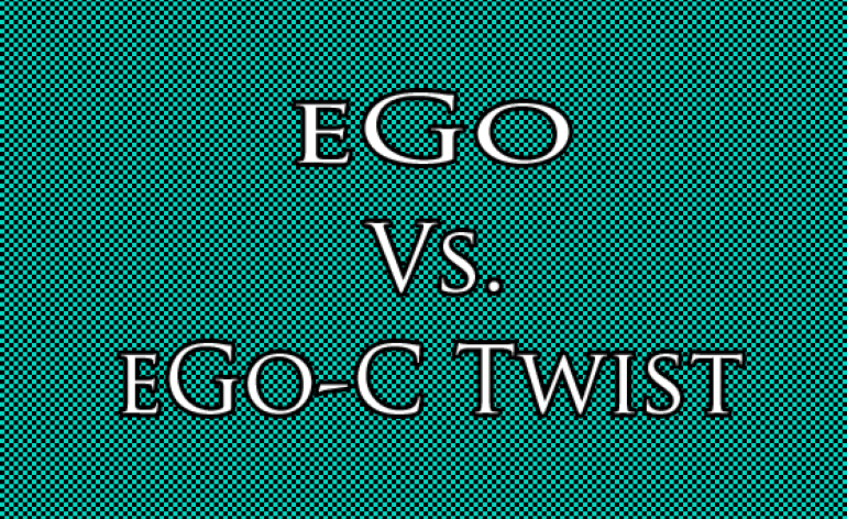 ego-vs-ego-c-twist