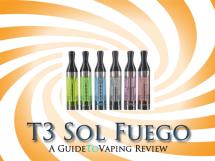 sol-fuego-featured-image