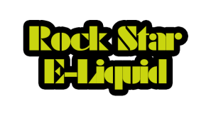 Rock Star E-Liquid Review