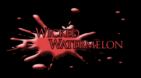 Wicked Watermelon E-Liquid Review