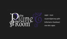 Look! 20% Off Discount Code From The Plume Room