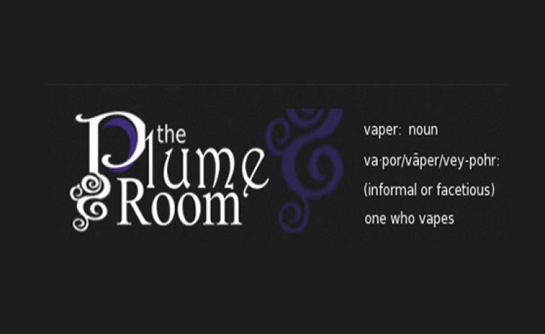 The Plume Room Discount Code