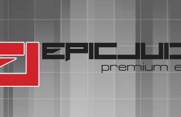 epic-juice-logo