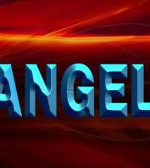 AngelCigs Discount Code