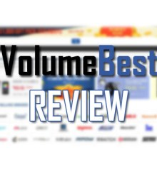 VolumeBest Review – Global Wholesale Site