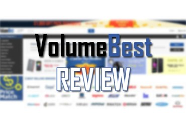 volumebest review