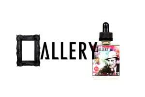 gallery vape fresh prince e-liquid review
