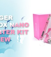 subox nano starter kit review