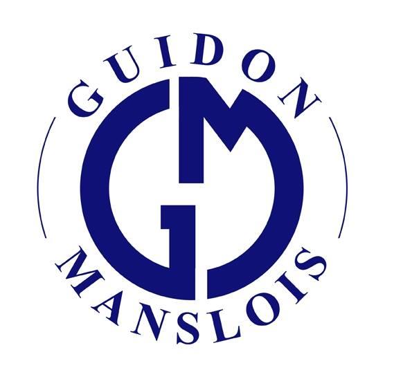 GuidonMansloisLogo