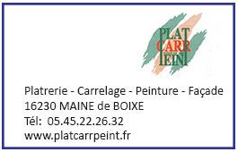 PlatCarrPeint