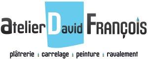david-françois
