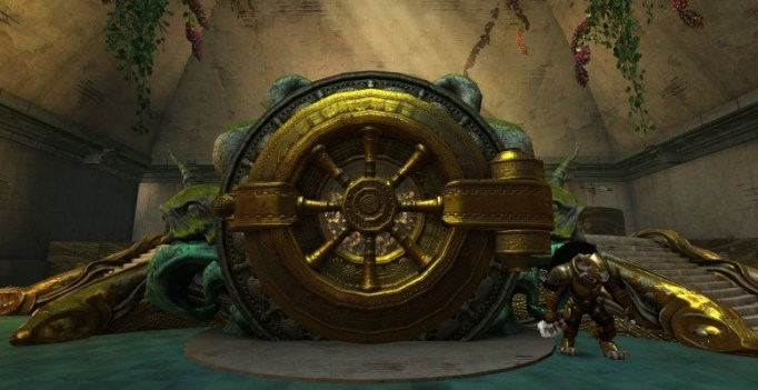 Image Result For Guild Wars Best Crafting To Make Gold