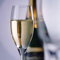 Luxe digital : pourquoi s'intéresser au champagne ?