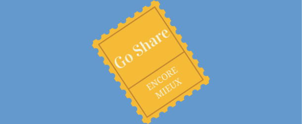 Partage Social Media : 6 outils pour doper vos sites