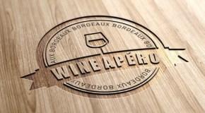 WineApéro, le RV Business/Fun qui monte
