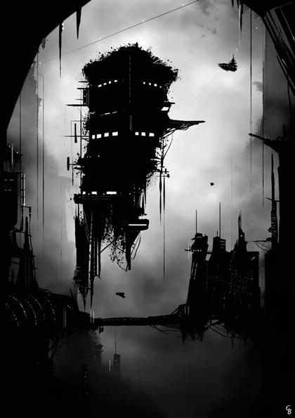 spaceship_web